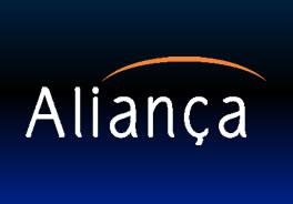 Clientes_Desentupidora Moura_aliança