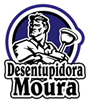 Desentupidora Porto Alegre – Desentupidora de Pia, Ralo, Vaso Sanitário. Caxa de Gordura e Sucção de Fossa – Desentupidora em Porto Alegre Moura